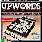 Classic Upwords Game