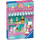 Dream Cakes! Game