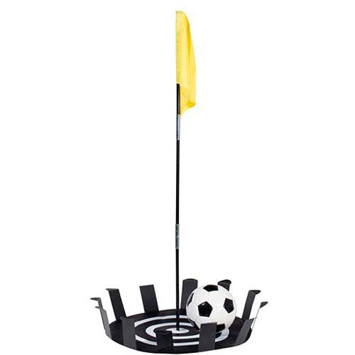 Superbe Backyard Foot Golf Set