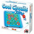 Cool Circuits Junior