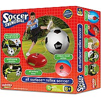 Swingball Reflex Soccer