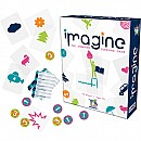 Imagine Game