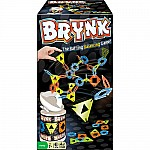 Brynk Game
