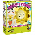 Grow Light - Includes a Free Gift with Purchase