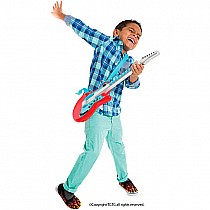 ELC Superstar Guitar