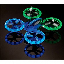 X7 Microlight RC Quadcopter