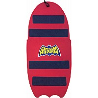 "Batboard 24"" Red"