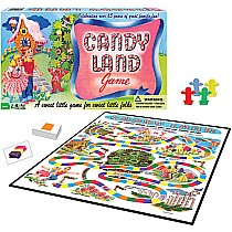 Candy Land - Classic Edition