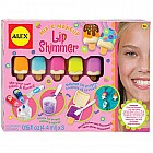 Mix & Make Up - Lip Shimmer