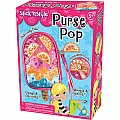 Stick n' Style Purse Pop