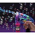 The Light-up Bubbleizer