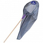 "10"" Heavy Duty Insect & Pond Net"
