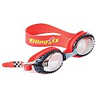 Boys Vroom Goggles