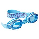 Cheeta Chic Goggles