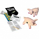 Pass the Pigs - Big Pigs Game