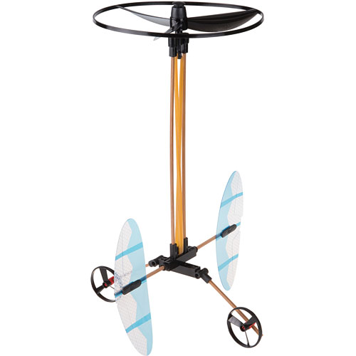 elastic band helicopter with Rubber Band Racers on Kids Instrument Music 7 Key 2 Bass Mini Accordion Toy P 151943 also Rubber Band Racers further Watch as well Propeller Beanie furthermore Rubber Band Racers.