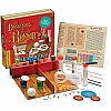 The Dangerous Book for Boys Classic Chemistry