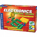 Electronics: Learning Circuits