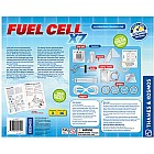 Fuel Cell X7