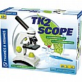 *Staff Pick* TK2 Scope