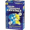 Color-changing Crystals Kit