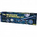 *Staff Pick* TK1 Telescope & Astronomy Kit