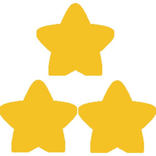 gold foil stars toy b ville rh toybville com Gold Glitter Star Clip Art Achieving Goals Clip Art