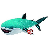 Ty Beanie Babies Finding Dory Destiny Medium Plush