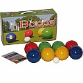 90mm Bocce Set