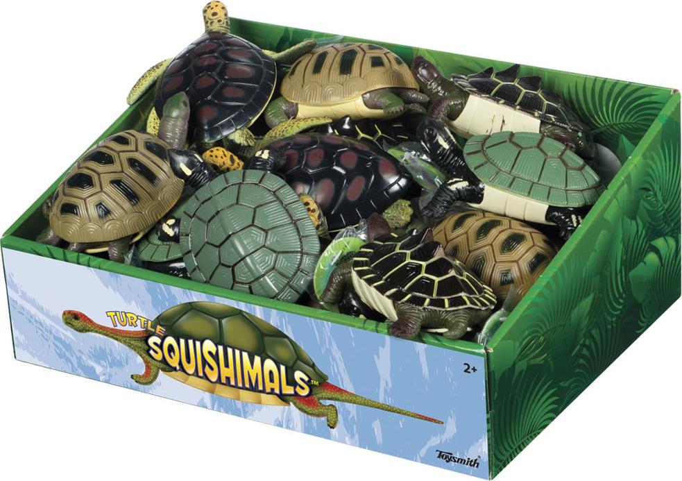 Cheap Turtles Shop