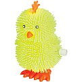 Happy Hopper Chick Wind-Up