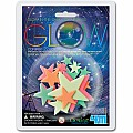 Glow Color Stars