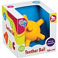 Teether Ball