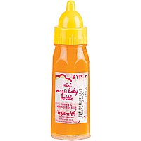 Baby Bottle - Small