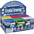 Magic Crystal Kits