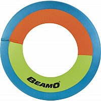 Beamo Flying Disc
