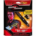 Field Agent Spy Pen