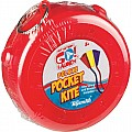 Deluxe Pocket Kite