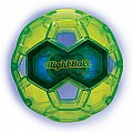 Night Ball Soccer Ball