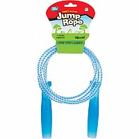 Twisty Gltr Jump Rope