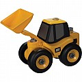Take Apart Skid Steer