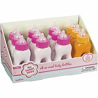 Baby Bottle - large