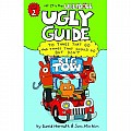the Ugly Guide To Things That GO and Things That Should GO But Don't
