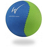 Surf Ball (blue  Green)