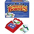 Mille Bornes Collector's Edition