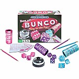 Box of Bunco Deluxe Edition