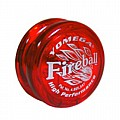 Fireball Semi-Solid