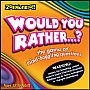 Zobmondo Would You Rather Boardgame, Classic Version