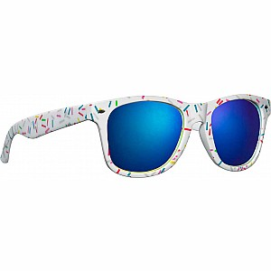 Sprinkles Sunglasses