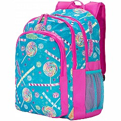 Candy Explosion Backpack